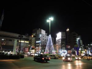 20111229180834_r_2